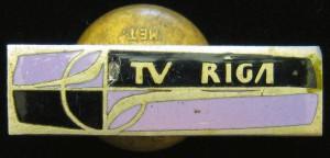 TV Riga