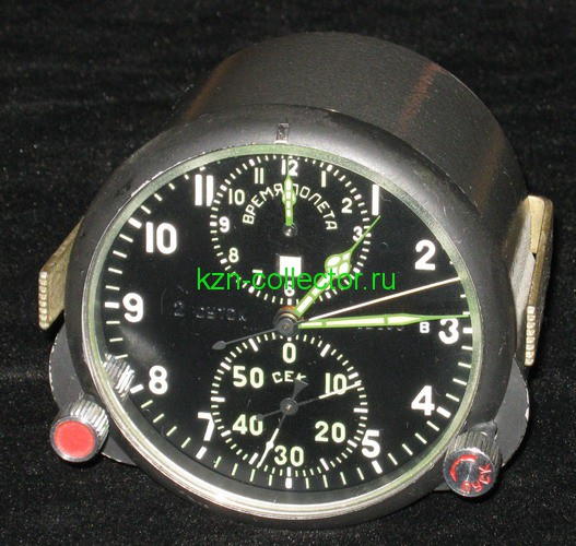 спб продать швейцарские часы в