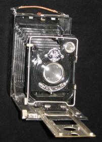 Фотоаппарат Фотокор-1